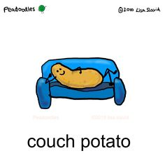 This is a fairly good representation of me today # Potato Meme, Potato Funny, Food Puns, Food Humor, Punny Puns, Motivational Memes, Funny Note, Visual Puns, Laughing Jokes