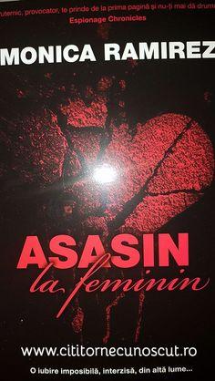 Romani, Books, Movies, Movie Posters, Libros, Films, Book, Film Poster, Cinema
