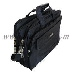 #STEIGENS offer compact #Laptop sacks with intense, less weight and gigantic space for your portable laptop including USB connections, mouse and console. Now a days every one using Laptops, thusly #Promotional #Laptop Bags have perfect spot in the #Corporate occasions. We also change your Laptop bags for any #CorporateGift and #PromotionalGifts with custom #Business logo