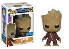 2017-Funko-Pop-Guardians-of-the-Galaxy-2-212-Groot-in-Jumpsuit-Walmart.jpg (425×303)