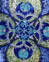 Resultado de imagen para mosaic