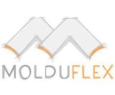 Molduflex, a solução inteligente nos acabamentos em instalações de ar condicionado.