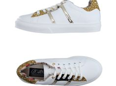 LE CROWN ΠΑΠΟΥΤΣΙΑ Παπούτσια τένις χαμηλά μόνο 91.00€ #sale #style #fashion