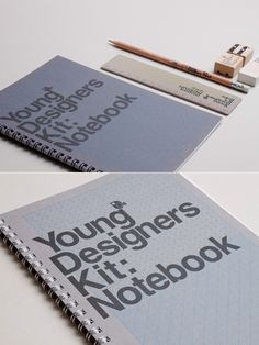 Young Designers Kit by Build