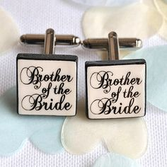 ideas gifts for brother wedding cufflinks gifts for. ideas gifts for brother wedding cufflinks gifts for. Brother Wedding Gifts, Diy Wedding Gifts, Gifts For Brother, Bride Gifts, Wedding Bride, Our Wedding, Wedding Ideas, Wedding Games, Wedding Trends