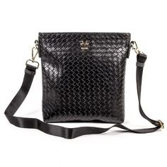 cdc45e95e5df Versace 19.69 Abbigliamento Sportivo Srl Milano Italia Mens Bag V196900 One  Size