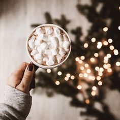 Cosying on down for the evening with fairy lights andhellip diy christmas gifts, christmas present idea, christmas gift wrapping Hygge Christmas, Christmas Coffee, Christmas Mood, Christmas Quotes, Christmas Flatlay, Christmas Fireplace, Diy Christmas Presents, Christmas Decorations, Christmas Wreaths