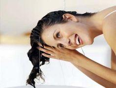 Remedio natural para prevenir la caída del cabello - Remedios caseros | Dietas | Plantas medicinales