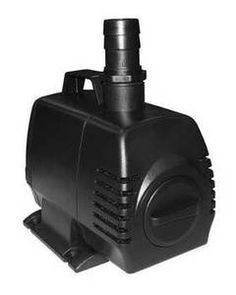 Your Wholesale Dropship Source - Hwg1000 Pond/waterfall Pump 1000gph