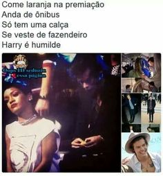 Read 2 from the story Fotos Engraçadas Do One Direction by (Monique Styles) with reads. One Direction Lyrics, Memes One Direction, New Memes, Funny Memes, Jokes, Marcel Styles, Harry Styles Baby, Reaction Face, I Have A Secret