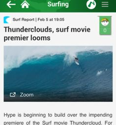 http://surf-report.co.uk/surf-report-now-on-sports-republic-app-179/