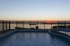 Hotel Intercity Premium -  Porto Alegre, RS