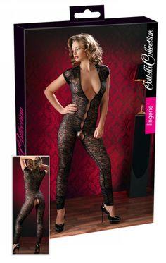 Il miglior #abbigliamento #erotico per le tue #fantasie #sessuali! #Catsuit #CottelliCollection #Body #Bikini #Vestitini #Gonne #Babydoll e tanto altro!