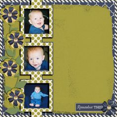 Layout using {Gone Fishin' 2} Digital Scrapbook Templates by LissyKay Designs http://store.gingerscraps.net/Gone-Fishin-2-by-LissyKay-Designs.html http://www.godigitalscrapbooking.com/shop/index.php?main_page=product_dnld_info&cPath=234_328&products_id=19463