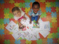 Consejos de una maestra de Infantil para poner en marcha el Aprendizaje Basado en Proyectos