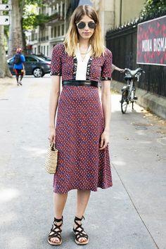 IT SS16 BAG: MINI STRAW BAG Time for Fashion waysify