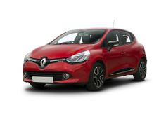 Renault Clio, £128.69pm +VAT, Initial Payment £772.14 (Excl. VAT) http://www.gbvehiclecontracts.co.uk/deal/car/renault-clio-12-16v-dynamique-medianav-5dr