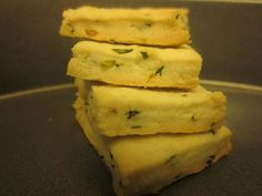 Khara Biscuit (Savoury Cookies) Savoury Biscuits, Indian Food Recipes, Crackers, Bakery, Deserts, Food And Drink, Rolls, Cheese, Cookies