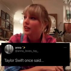 Taylor Swift Funny, Long Live Taylor Swift, Taylor Swift Videos, Taylor Swift Pictures, Taylor Alison Swift, Super Funny Videos, Funny Video Memes, Really Funny Memes, Stupid Funny Memes