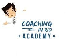 Programa Coaching In Rio Academy 2016  - Evento Presencial em 23/01 no Rio de Janeiro /RJ. Criamos um Programa que vai elevar a vida de Coaches de todo o Brasil para um outro nível. Como ter uma agenda lotada de Coaching mesmo que você não goste de vender e ganhar de 1000 mil a 5000 mil reais por processo.