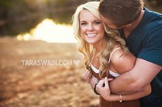 Adorable couples shot