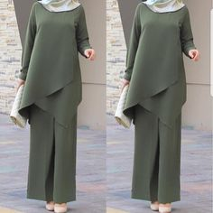 hijab fashion - All About Islamic Fashion, Muslim Fashion, Modest Fashion, Fashion Dresses, Hijab Dress Party, Hijab Outfit, Hijab Stile, Abaya Designs, Muslim Dress