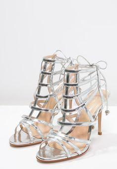 15 Best shoes images   Shoes heels, Heels, Shoes high heels 9bd8604e72