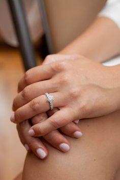 wedding ring wedding rings. Simple perfection