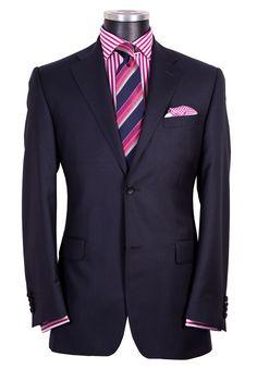 21 Best Suits images | Suits, Mens fashion:__cat__, Mens suits