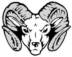 ram clipart black and white Squirrel Art, Moose Art, Big Horn Sheep, Football Mom Shirts, Halloween Silhouettes, Silhouette Studio Designer Edition, Gaming Wallpapers, Arte Horror, Animal Logo
