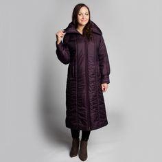 Женское зимнее пальто Tango Urban Fashion, Duster Coat, High Neck Dress, Jackets, Dresses, Turtleneck Dress, Down Jackets, Vestidos, Urban Street Fashion