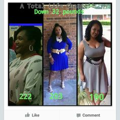 32 Pounds Lost After 6 Weeks Of Drinking Iaso Tea Nutraburst And Nrg Along With 1 Week Of Resolution Who S Ready For Results Like This Tlc Diet Iaso Tea Tlc