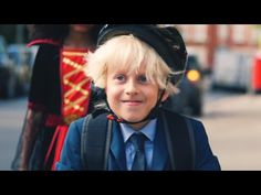 Five Campaigns We Liked in October: vote for your favourite. From PR Week Episode Guide, Boris Johnson, Dress Up, October, Halloween, Youtube, Costume, Youtubers, Youtube Movies