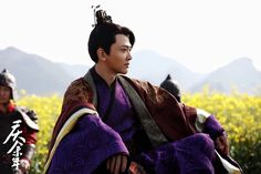 Historical novels just like Qing Yu Nian on Flying Lines. Novel list 2020 you must read ❤❤❤❤ 2 Princes, Joy Of Life, China, Chinese Culture, Drama Movies, Movie Tv, Comedy, Novels, Romance