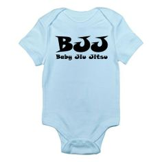 CafePress Baby Jiu Jitsu Infant Bodysuit - 0-3M Sky Blue CafePress,http://www.amazon.com/dp/B00IYBE9O0/ref=cm_sw_r_pi_dp_ZTRptb0PR6KH0Q07