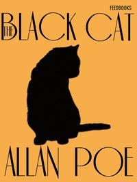 The Black Cat (E.A. Poe)