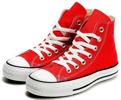 new-2013-canvas-shoes-lady-canvas-shoes-1908_350x350.jpg