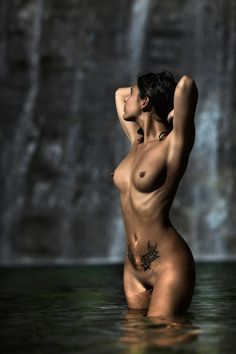 This blog contains nudity and may be NSFW. 18+ only. ''If music be the food of love, play on.''...