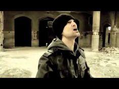 "Jeffrey Adam Gutt ""HALLELUJAH"" - Official Video    Very cool version of this song!!"