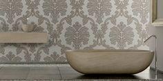 Mozaiek specialist Milovito voor al uw mozaiek ontwerpen.