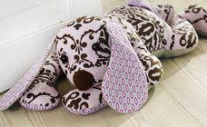 1000 bilder zu hunde accessoires auf pinterest hundekleidung kleine hunde und haustiere. Black Bedroom Furniture Sets. Home Design Ideas