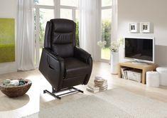 Elektrische Relaxzetel Kopen.27 Spannende Afbeeldingen Over Relax In 2019 Apartment Design