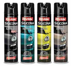Aqua Sport, Red Bull, Energy Drinks, Beverages, Canning, Spray Can, Auto Detailing, Cleaning, Home Canning