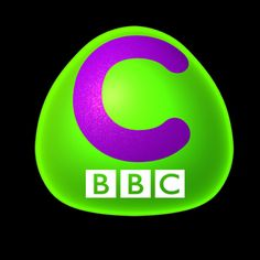 CBBC Refresh 2005 Design : Paul Kavanagh & Hugo Glover (Red Bee Media) Animation : The Hive