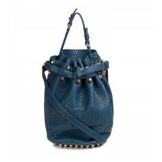 PETROL ❤ liked on Polyvore New Handbags b6888dcef3381