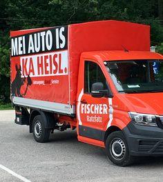 Trucks, Nice, Vehicles, Track, Truck, Vehicle, Cars, Tools