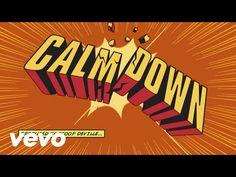 Busta Rhymes - Thank You ft. Q-Tip, Kanye West, Lil Wayne - YouTube