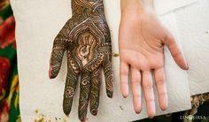 Mehndi Ceremony, Bridal Mehndi, Hand Henna, Hand Tattoos, Indian, Wedding, Valentines Day Weddings, Weddings, Marriage