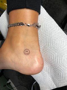 Dainty Tattoos, Dope Tattoos, Pretty Tattoos, Hand Tattoos, Small Tattoos, Tatoos, Sharpie Tattoos, Unique Small Tattoo, Hidden Tattoos