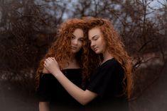 Ieva Micel Photography